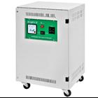 Automatic Voltage Stabilizer Qps 1