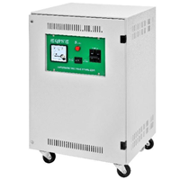 Jual Automatic Voltage Stabilizer Qps