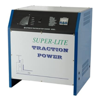 Jual Traction Power Super-Lite