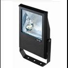 Lampu Sorot Portable Mh 70W 1