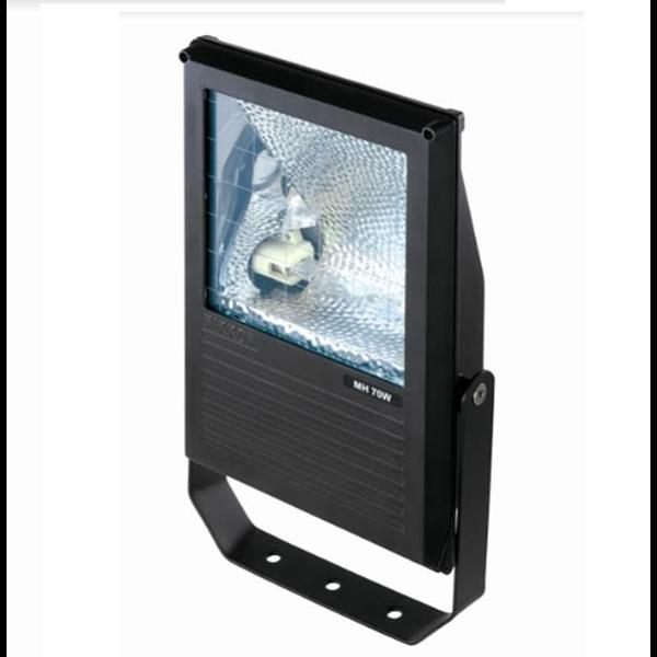 Lampu Sorot Portable Mh 70W