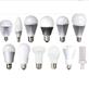 Lampu LED Bohlam