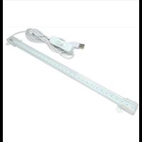 Lampu LED Strip