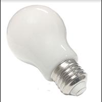 Jual Bohlam LED