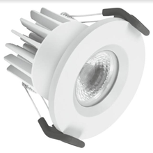 Lampu LED Ledvance Fireproof Spot
