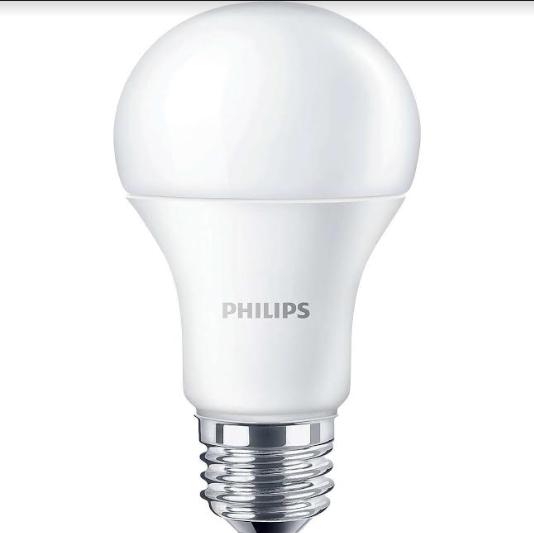 Jual Lampu Bohlam LED Philips Harga Murah Jakarta Oleh PT
