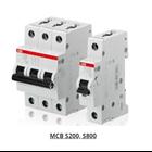 MCB ABB SH 200 LC 1