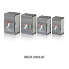 MCCB / Mold Case Circuit Breaker ABB Tmax XT1B 1