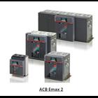 ACB ABB Emax 2 C 1