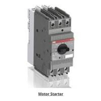 Motor Starter ABB MS 116