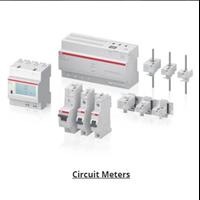 Circuit Meters ABB CMS 600