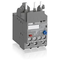 ABB Thermal Overload Relay (TOR)