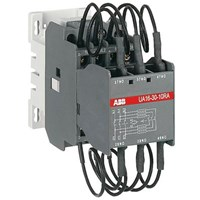 ABB Contactors for capacitor switching