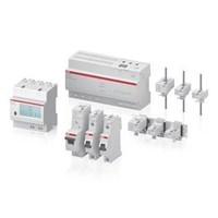 abb circuit monitoring system