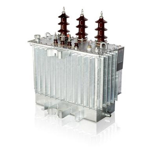 ABB Pole Mounted Distribution Transformers