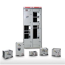 ABB MNS MCC  Low Voltage motor control center