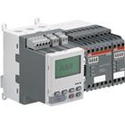 ABB Universal Motor Controller 1