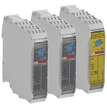 ABB Electronic Compact Starters