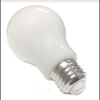 Bohlam LED