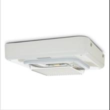 Lampu LED Ledvance Canopy