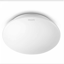 Lampu LED Ceiling Philips