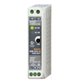 Power Supply SPB-015-12
