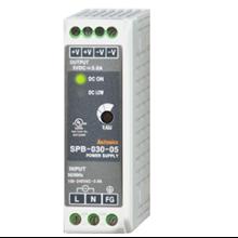 Power Supply SPB-030-05
