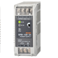 Power Supply SPB-060-12