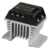 Integrated Heatsink Type SRH3 Series