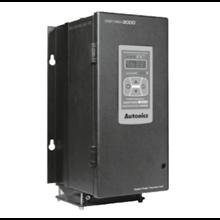 Digital Thyristor Power Controller 1 Phase