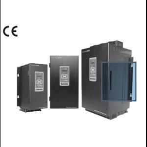 Digital Thyristor Power Controller 3 Phase