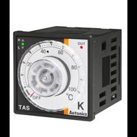 Temperatur Kontrol Autonics TAS