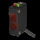 Photoelectric Sensor Seri BJR-F Sensor Tahan Minyak