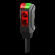 Photoelectric Sensor Switch Ultra Ringkas Seri BTS