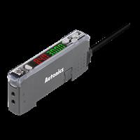 Jual Fiber Optic Amplifier Digital
