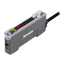 Fiber Optic Amplifier Digital Seri BFS
