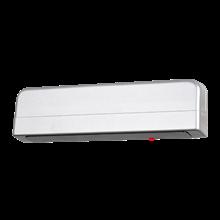 Sensor Pintu Otomatis Seri ADS-A