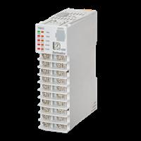 Temperature Control Switches Modular Seri TMH