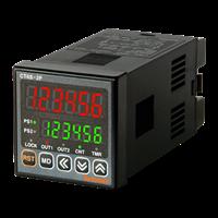 Jual Timer Counter Digital