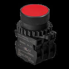 Push Button Switches Pilot Light