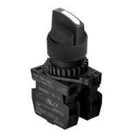 Autonics Control Switch Ø22/25 Seri S2SR