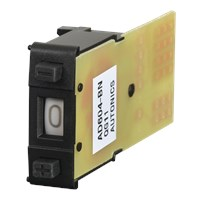 Autonics Thumbwheel Switches AD604-BN