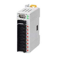Autonics Field Network Device Seri ARM