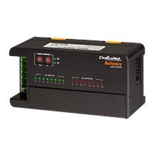 Autonics Field Network Device Seri ARD-D