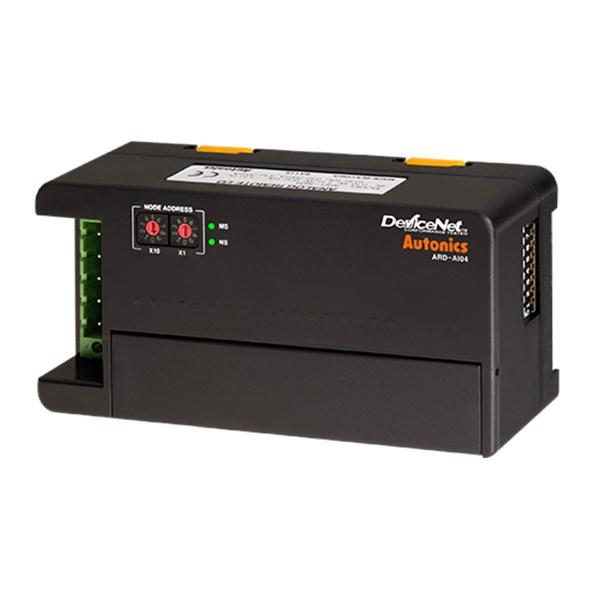 Autonics Field Network Device Seri ARD-A