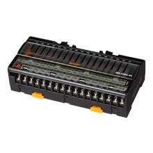 Autonics Terminal Block I/O ABS-H16PA-NN