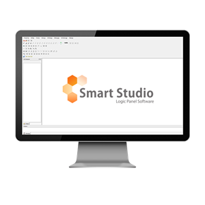 Autonics Software Smart Studio