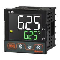 Autonics Temperature Controller Seri TX