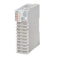 Autonics Temperature Controller Seri TMH