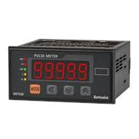 Autonics Digital Panel Meter Seri MP5S/MP5Y/MP5W